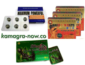 Herbal Enhancing pills UK