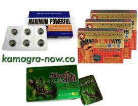 Herbal Enhancing pills UK