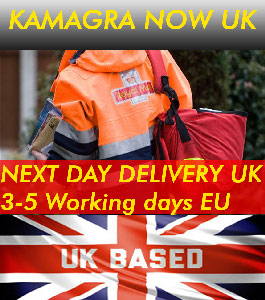 Royal Mail Next Day