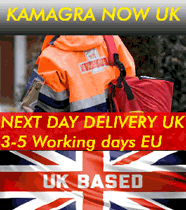 Royal Mail Next Day