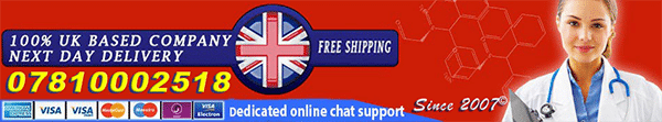Kamagra-Now UK | Genuine Kamagra online | UK Next Day Delivery