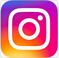 kamagra now uk on instagram