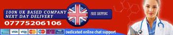 Kamagra-Now UK | Genuine Kamagra online | UK Next Day Delivery